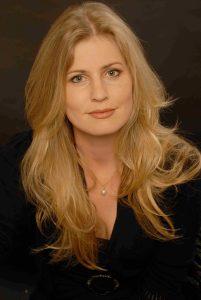 Jessica O'Bryan