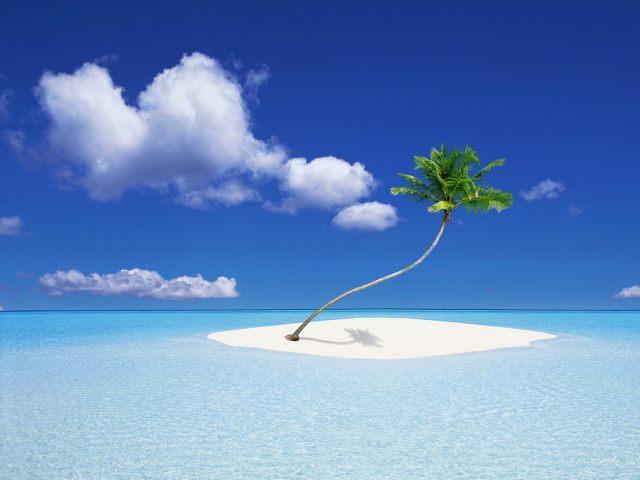 island_holiday-normal