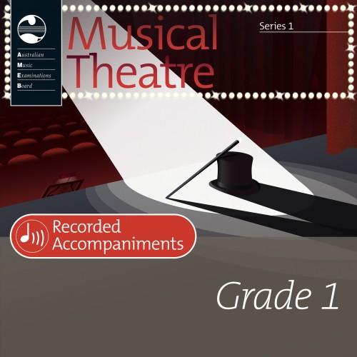 musical-theatre-1