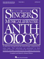 Singer's MT Anthology SOP Book 4